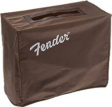 Fender Blues Junior Cover, Brown Vinyl