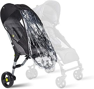 Amazon.es: Buggypod: Bebé
