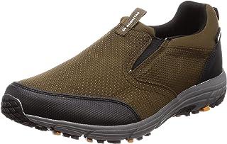 [ムーンスター] 透湿防水 スニーカー 靴 4E サラリーナ 抗菌防臭 SPLT SDM04