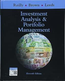 Best advanced portfolio management Reviews