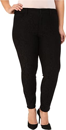 Plus Size Alina Leggings