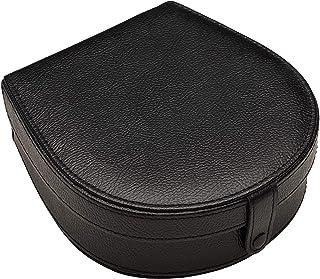 H.F. Clergy Collar Pastor Box Gift (Classic (Plain Design))