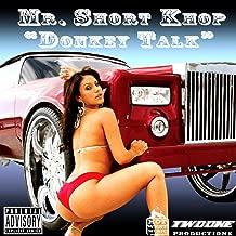 Best mr short khop Reviews