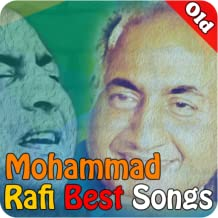pakistani old punjabi movies