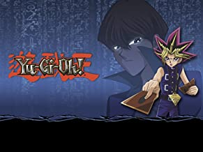 Best yugioh movie dark side of dimensions Reviews