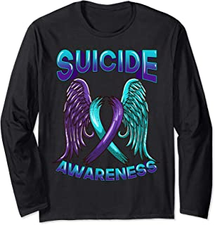 Best suicide silence merch Reviews