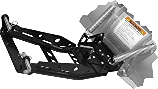 KFI Products (105635 Plow Push Tube