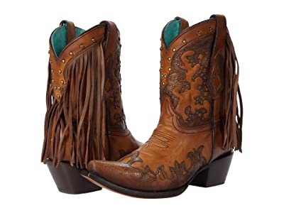 Corral Boots C3748