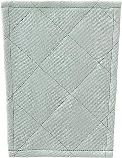 ZETT(ゼット) 少年野球 スライディングパッド (縫付タイプ・膝用) PA25KJ シルバー...