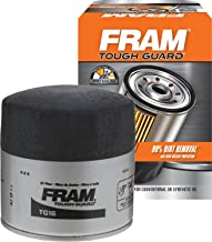 Best fram tough guard tg16 Reviews