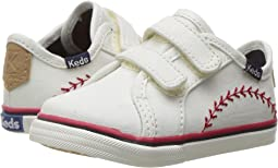 Keds Kids Double Up Crib HL (Infant/Toddler)