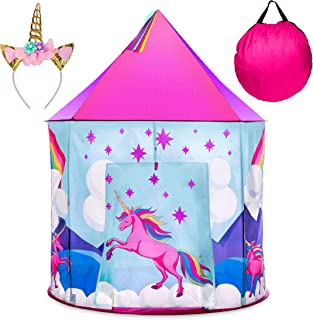 Best unicorn toy chest Reviews