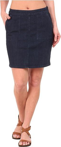 Kara Skirt