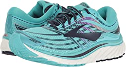 Brooks - Glycerin® 15