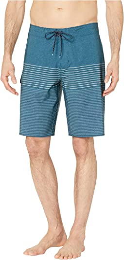 aced21ec Surf Club Loose Fit Short Sleeve. $34.95. Camo. 16. Billabong. All Day Pro.  $39.99MSRP: $49.95. Navy