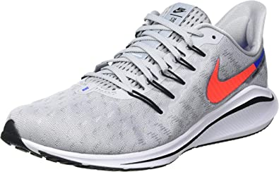 Nike Air Zoom Vomero 14, Road Running Shoe Homme