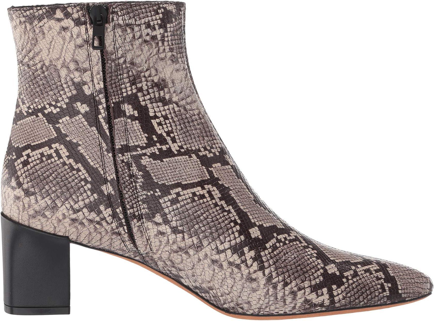 Vince Lanica | Women's shoes | 2020 Newest