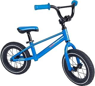 Kiddimoto BMX Running/Balance Bike