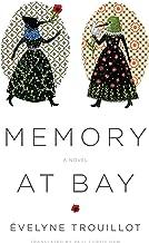 Memory at Bay (CARAF Books)