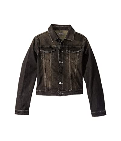 DL1961 Kids Manning Jacket (Big Kids) (Rowdy) Boy