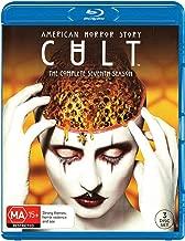 American Horror Story - Cult Season 7