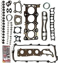 ROADFAR Cylinder Head Gasket Set Kit for Mazda 3 6 CX-7 2.3L 06 07 08 09 10 11 12 13