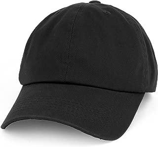 extra large baseball caps