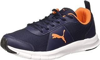 Puma Men's Crater Idp Running Shoes