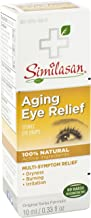 Best eye floaters cure homeopathy Reviews