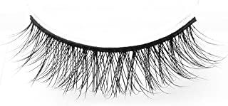 Best mink eyelashes cost Reviews