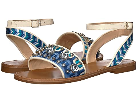 Vince Camuto AKITTA wiki cheap sale collections clearance eastbay f8u5sdqt9