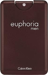 Calvin Klein Euphoria Eau de Toilette for Men