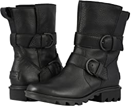 Women S Motorcycle Boots Free Shipping Shoes Zappos Com