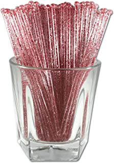Best sparkling sticks for weddings Reviews