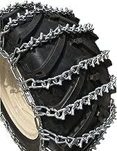 Best 23x8 50 12 tire chains Reviews