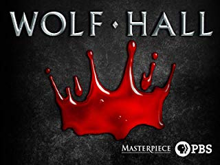 Wolf Hall - Season One