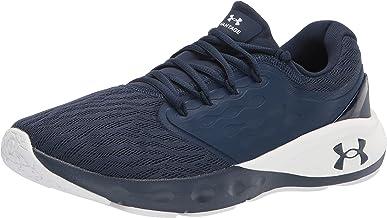 حذاء الركض تشارجد فانتيج للرجال من اندر ارمور
