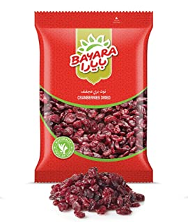 Bayara Cranberries Dried, 200 gm