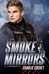 Smoke & Mirrors (THIRDS Book 7) Kindle Edition