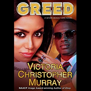 Best american greed com Reviews