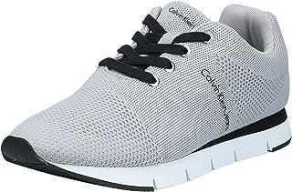 Calvin Klein Tada, Women's Fashion Sneakers