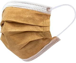 Pro Safe + Mascarillas Quirúrgicas Tipo IIR (40 uds.) - Filtración Bidireccional (99,9%) - Fabricado en España - 3 Capas
