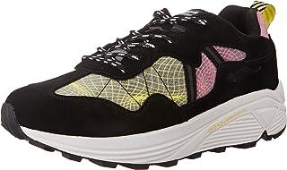 KangaROOS Dynaflow - Vibram Spor ayakkabı. Üniseks Yetişkin