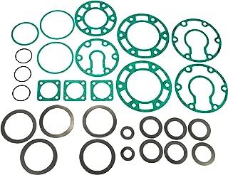 OEM Valve & Gasket Kit for 15T Compressor