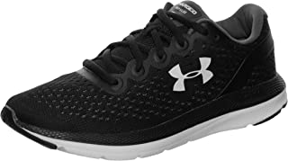 Under Armour Charged Impulse womens Running Shoe