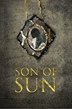 Son of Sun (Forgotten Gods Book 2)