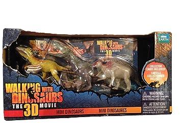 Descargar Peliculas Para Todo O Dia Caminando Entre Dinosaurios 2013 Brrip 720p S Dinosaurier Animationsfilme Filmposter