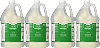 Daily Chef Distilled White Vinegar 2/1 gallon jugs (4 PACK)