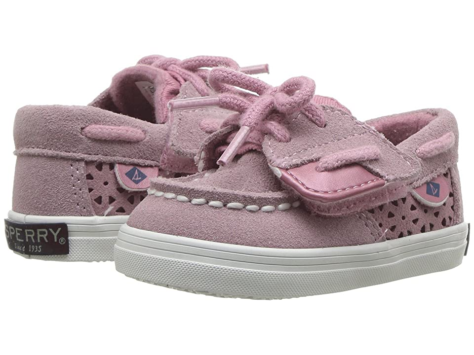 Sperry Kids - Sperry Kids Bluefish Crib