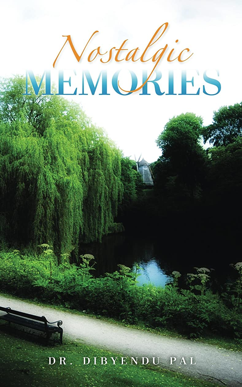 普遍的な資本ワンダーNostalgic Memories (English Edition)